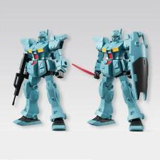 Bandai Gundam Universal Unit Volume 3 GM Custom Action Figure NEW Toys