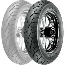 Pirelli 1770700 Night Dragon Tire MU85-B16 Rear MU85B-16 MU85-16 Cruiser 1770700