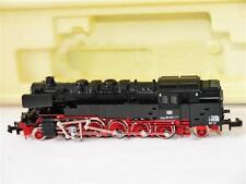 Minitrix 2053 N Dampflok BR 85 der DB