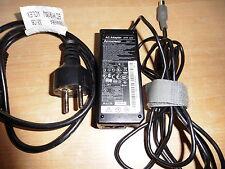 Original Lenovo 92P1158 Notebook Netzteil 65W / 20V / 3,25A 92P1157