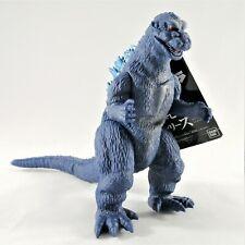 BANDAI Godzilla Store Limited Movie Monster Godzilla(1954) Retro Blue Ver.