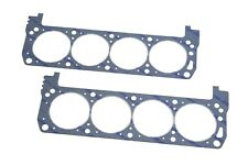 Ford Racing M-6051-R351 Cylinder Head Gaskets