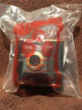 """Mc Donald's Happy Meal Toy """"Gracey's Camera"""" - Haunted Mansion 2003"""