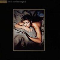 SANDRA - TEN ON ONE (THE SINGLES) CD 10 TRACKS INTERNATIONAL POP BEST OF  NEU