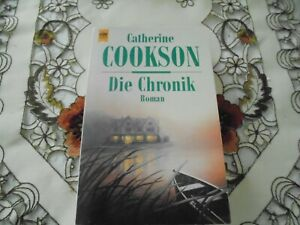 Die Chronik (Catherine Cookson)