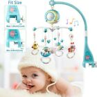 Baby+Rattle+Musical+Bed+Bell+Kid+Crib+Mobile+Cot+Premium+Baby+Newborn+Crib+Toys