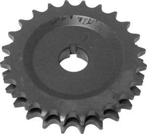 HARDDRIVE MOTOR SPROCKET 24T 30-020 MC