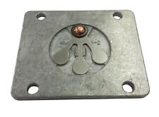 Air Compressor Valve Plate for Husky A640100 Valves