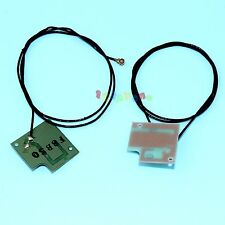 New Wifi Antenna Board Flex Cable For Nintendo 3DS