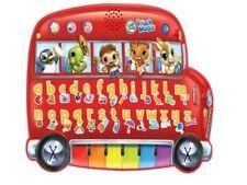 LeapFrog/ Leapster Music/Art Educational Toys