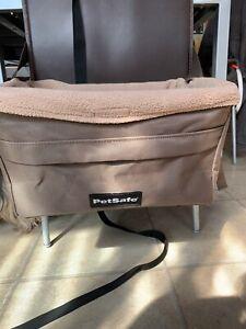 Petsafe Dog Car Travel Seat  / Basket