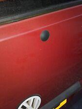 t4 vw transporter de wiper rear grommet bung blank