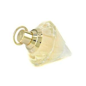 NEW Chopard Brilliant Wish EDP Spray 75ml Perfume