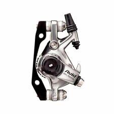 Avid BB7 Road SL Mechanical disc brake - Front or rear, 160mm - Grey