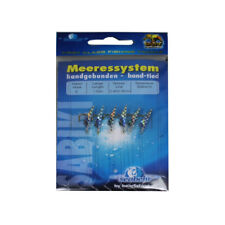Behr Heringssystem Heringsvorfach Makrelenvorfach