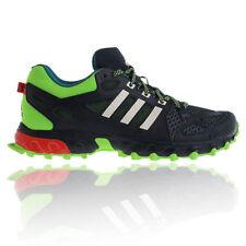 Chaussures adidas pour garçon de 2 à 16 ans Pointure 36