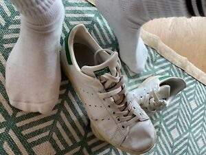 stan smith 40 homme used kiffeur