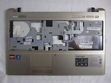 Palmrest Obergehäuse mit Touchpad AP09F0003009 für Acer Aspire 5538 5538G