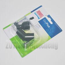 Genuine Juwel oxyplus O2 Air Diffuser Nozzle Set For Juwel Water Pump Powerhead