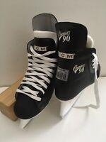 CCM Champion 90 Hockey Skates Junior size 5 (US shoe size 6.5)