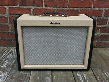 Restored Vintage 1965 Valco Airline 62-9029A Amplifier - Supro Gretsch Amp