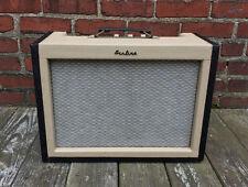 Restored Vintage 1965 Valco Airline 62-9029A Amplifier - Supro Gretsch Amp