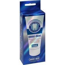 Emmi DENT Tooth Paste 75 ML pzn5960130