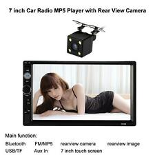 MP3 Player Car Stereos & Head Units for TF