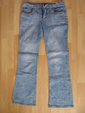 HIS Jeans Gr. 76 / 38 lang
