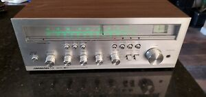 Soundesign TX 4372 Stereo Receiver