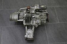 Audi S8 4H RS6 RS7 4G S4 Differential Hinterachsgetriebe 43:13 0BF500043R 41Tkm