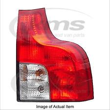 New Genuine HELLA Combination Rear Tail Light Lamp 9EL 162 633-031 Top German Qu
