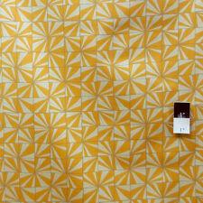 Valori Wells PWVW040 Karavan Quartz Curry Fabric By The Yard