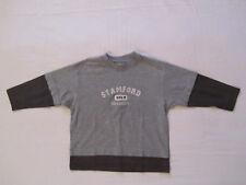 Tee-shirt IKKS 4 ans