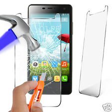 Explosion Proof Tempered Glass Screen Protector for THL 5000T