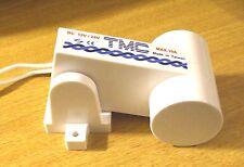 Float switch for bilge pump  12v/24v  TMC       FLO12