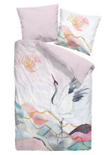 Dormisette Bettwäschegarnituren Günstig Kaufen Ebay