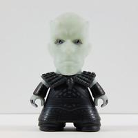 Titans' Game of Thrones Winter is Coming Vinyl Figure - NIGHT KING (2/18)