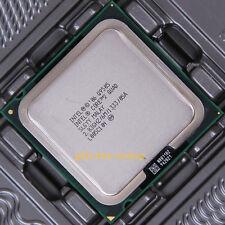 Original Intel Core 2 Quad Q9505 2.83 GHz Quad-Core (BX80580Q9505) Processor CPU