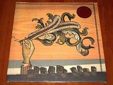 ARCADE FIRE FUNERAL LP GATEFOLD *LTD* MERGE RECORDS US PRESSING 180g VINYL New