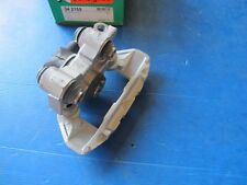 Caliper Brake Rear Right Budweg For Citroën Xsara, Zx, Peugeot 306