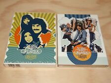 Tony Orlando & Dawn - The Ultimate Collection (3 DVD Boxed Set) BRAND NEW SEALED