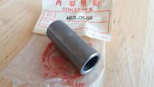 NOS HONDA CR 125 250 R 1978-81 collar ft wheel dist 44620-430-000 RED ROCKET XR