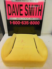 Dodge CHRYSLER OEM Front Seat Bottom-Foam Cushion Pad Insert Left 5178109AA