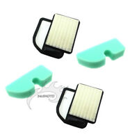 2x Air Filter For Kohler 20-083-02 20-083-06 TORO 98018 LX420 LX460 LAWN TRACTOR