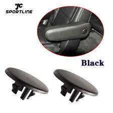 Rear Seat Armrest Bolt Cover Cap For 07-13 Chevrolet GMC Yukon Escalade 15279690