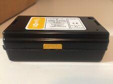 1 x SOMFY 1000677 Tilt Wirefree IR - 12 VDC RPM .05 Amps 1.0 Nm