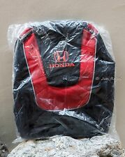 Honda Cars Backpack (Original Merchandise by Honda)