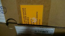 *NOB* Huawei S5324TP-SI-AC