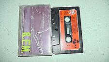 r.e.m rem dead letter office music cassette (b sides compiled) FAST DISPATCH